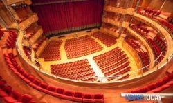 Concerto a Udine