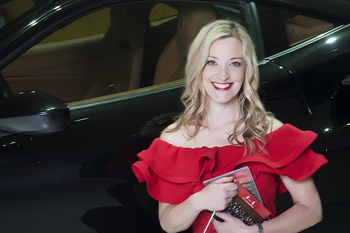 Damiana Natali's biography