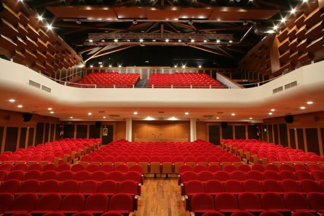 teatro_monfalcone