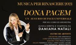 Dona Pacem Rai 5
